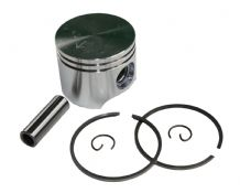 HUSQVARNA/PARTNER K650 ACTIVE PISTON  ASSEMBLY 50MM NEW 506 09 90 01